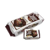 Freddi Cake Dolcetto dark 200GR
