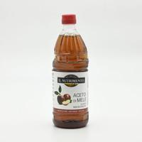 بروبايوس إل نوتريمنتو خل التفاح العضوي 750 مل