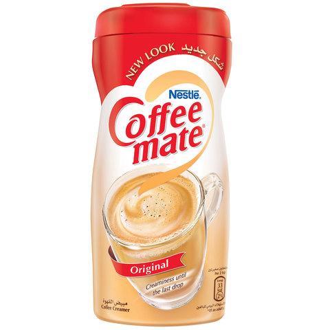 Nestlé-Coffeemate-Original-Non-Dairy-Coffee-Creamer-400g-