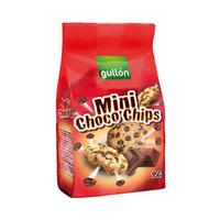 Gullon Choco Chips Mini 85GR