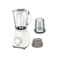Philips Blender HR2106/01