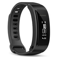 Huawei Wearable Talk Band B3 Lite Black
