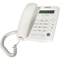 First1 Corded Phone Ft-47