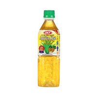 OKF Aloe Vera Pineapple King Drink 500ML