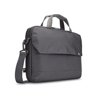 CaseLogic NoteBook Bag 15.6'' & 10.1'' Grey