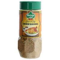 Mehran Chicken Seasoning 250g