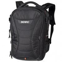 Benro SLR Bag Ranger Pro 600N