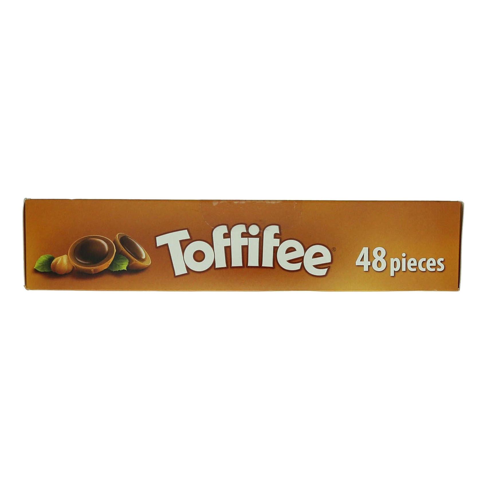 TOFFIFEE 400G