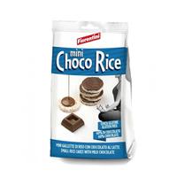 Fiorentini Rice Cakes Chocolate 60GR