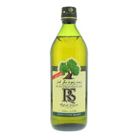 Rafael Salgado Extra Virgin Olive Oil 750ml
