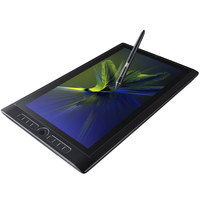 Wacom Graphic Pen Display Cintiq Pro 16 - DTH1620EU