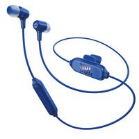 JBL HEADPH E25BT BLUE