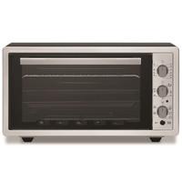 Daewoo Oven DEO-4523BTS