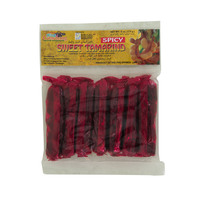 Ailing Conching Spicy Sweet Tamarind 170g