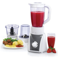 Black+Decker Blender BX580-B5