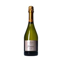 Riccadonna Prosecco Sparkling White Wine Extra Dry 75CL