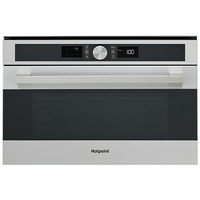Ariston Built-In Microwave Oven MD-554 IXA 60Cm