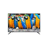"iLike UHD Smart TV 4K 50""IITU5060 Black"