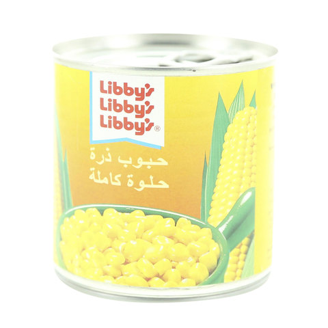 Libby's-Super-Sweet-Whole-Kernel-Corn-340g