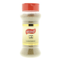 Shama Gold Cumin Powder 110g