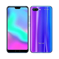 Honor Smartphone 10 COL-L29 Blue