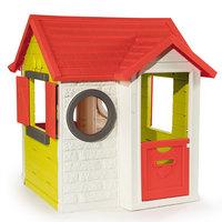 Smoby - Maison My House