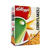 Kellogg's Corn Flakes 250GR