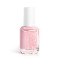 Essie Col Saved By The Belle 1081