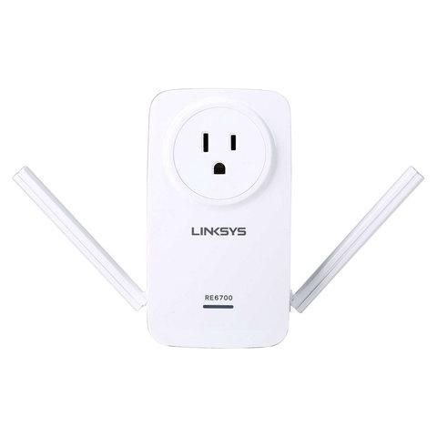 Linksys-Wireless-Range-Extender-RE6700-AC1200