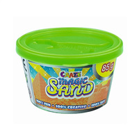 Craze Magic Sand