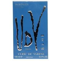 UDV Blue Perfume 100ml