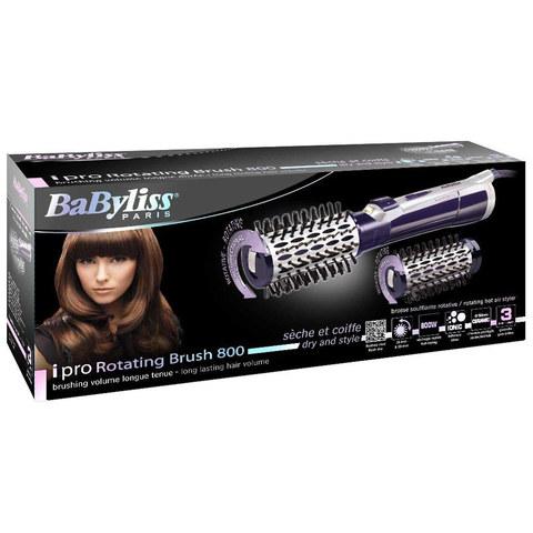 BABYLISS HAIR STYLER AS550 SDE