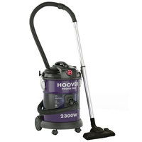 Hoover Vacuum Cleaner Ht85-T3-Me