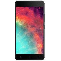 Xtouch E4 Dual Sim 4G 8GB Black