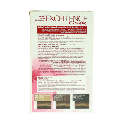 L'Oreal-Paris-Excellence-Crème-4.3-Golden-Brown-