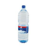 N1 Mineral Water 2L