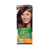 Garnier Color Naturals Cinnamon Chocolate No 5.25
