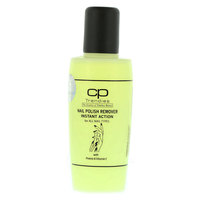 Cp Trendies Instant Action Nail Polish Remover 125ml