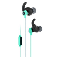 JBL Earphone Reflect Mini Teal