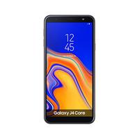 Samsung Galaxy SM-J410F/DS LTE Gold