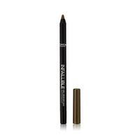 L'Oreal Infalliable Gel Pen Rest In Kaki No 08