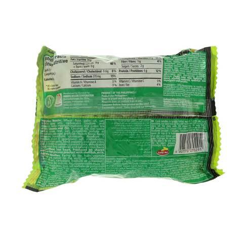 Lucky-Me-Pancity-Canton-Original-Flavor-60-g