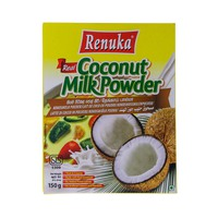 Renuka Real Coconut Milk Powder 150g