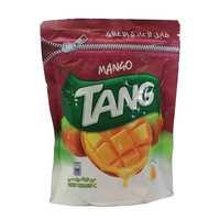 Tang Powder Drink Mango 500 Gram