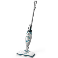 Black+Decker Steam Mop FSM1605-B5