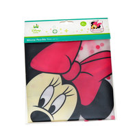 Minnie Peva Bib