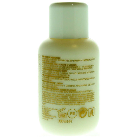 Alyssa-Ashley-White-Musk-300ml