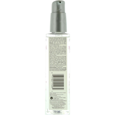 Pure-Shine-Polishing-Serum-175ml