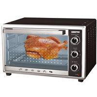Geepas Oven GO6146