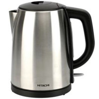 Hitachi Kettle HEKE60